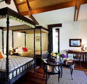 Avis Village Resort Hotel Siem Reap