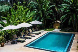 Avis My Dream Boutique Resort hotel