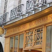 comment choisir restaurant Paris?