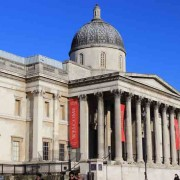 guide des attractions et monuments gratuits de Londres