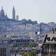 Visite Montmartre guide : les sites à voir