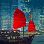 visiter Hong Kong guide