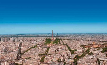la-tour-montparnasse-paris